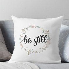 11 Christian Pillow Ideas Christian Pillows Throw Pillows Christian