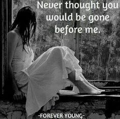 Love you my angel son Alexander forever. Love you too much that is why my grieve is ruined me. I Miss My Daughter, My Beautiful Daughter, I Miss Him, Miss You, Shattered Heart, Missing My Son, Grieving Mother, Grieving Quotes, Grief Loss