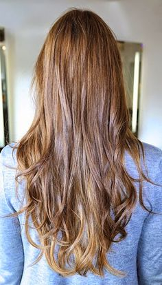 Best Brown Hair Colors Like You've Never Seen Before! If you fancy Brunette then pick your perfect color,and check out these beautiful celebrity brown hair color ideas for every skin tone.