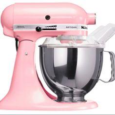My favorite kitchen tool