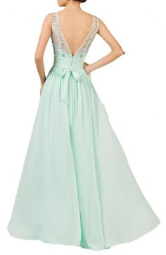 Anastasia dress from mybella Anastasia Dress, Prom Dresses, Formal Dresses, Personal Style, Gowns, Fashion, Dresses For Formal, Vestidos, Moda