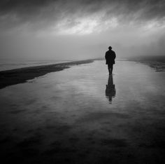 by Brian Day Surrealism Photography, Life Photography, Street Photography, Cyber Warfare, Revenge Stories, Neon Noir, Rise From The Ashes, Charlie Watts, Famous Photographers