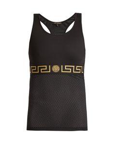 72eea907c651 7 Best Stuff to buy images | Triangle bra, Versace, Versace logo