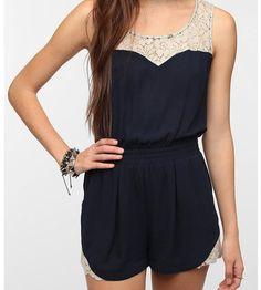 super cute summer clothing (: