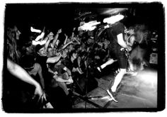 propagandhi band - Google Search