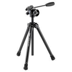 《新品アクセサリー》 Velbon (ベルボン) 小型ビデオ5段三脚 ULTRA 357 VIDEO :4907990412409:カメラ専門店マップカメラYahoo!店 - 通販 - Yahoo!ショッピング