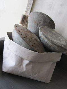 wateringcan heads