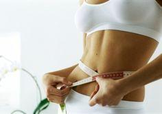 Co jeść aby mieć płaski brzuch - rady - Co jeść aby mieć płaski brzuch