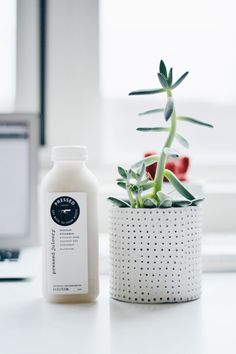 Pressed Juicery Cleanse Review!
