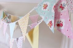 A personal favourite from my Etsy shop https://www.etsy.com/listing/224069038/to-hire-stunning-mint-yellow-and-pink