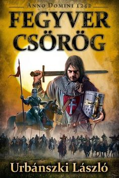 Fegyver csörög by László Urbánszki - Books Search Engine Ramona Books, Anno Domini, Ebooks Pdf, Sendai, Red Books, Iphone Phone Cases, Iphone 11, Books Online, Persona