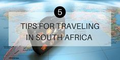 If you're planning to volunteer in South Africa, you will need to know how to travel around safely. Check out our 5 important local travel tips! Volunteer In Africa, Volunteer Overseas, Travel News, Travel Guide, Baie Dankie, Port Elizabeth, Out Of Africa, Adopting A Child, Gap Year