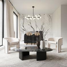 Apartment Interior Design, Interior Design Living Room, Living Room Designs, Interior Decorating, Living Rooms, Interior Design Magazine, Interior Design Inspiration, Colorful Interior Design, Keramik Design