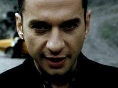 Depeche Mode - Useless (Official Video)