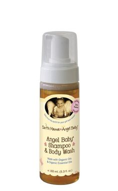 Product Mommy: Search results for earth mama