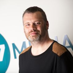 DAN WHITEHEAD - EDITORIAL CONSULTANT - GAMES. Dan Whitehead is K7 Media's games industry consultant and compiles our monthly MESH newsletter covering transmedia developments.   He has worked in the specialist gaming press since 1991, working for outlets such as Official Xbox Magazine, Eurogamer and the Guinness World Records Gamer's Edition.