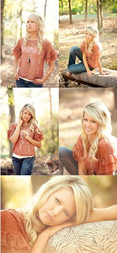 Image detail for -senior portraits - 2A Photography :: 2A Photography