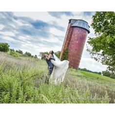 Congratulations to one of the happiest couples! #NeshanicValleyCC #CherryvillePhotography #NJWedding #SameDayEdit cherryville-photography-clinton-hunterdon-county-NJ-wedding-photographer cute-sweet--fun-must-have-bride-groom-picture-neshanic-valley-cc