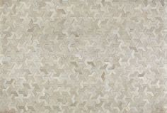 tapete-couro-proa-off-white-minuano-salvatore-sala-03-740x500.jpg
