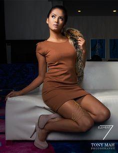 Emmalyn Estrada, Bodycon Dress, Classy, Dresses, Fashion, Vestidos, Moda, La Mode, Fasion
