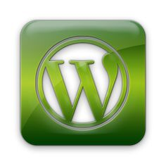 Reasons Why Green WordPress Web Hosting Should Be Considered