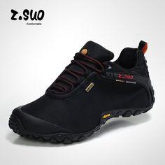 cd78a30e802b32 Men s out door sport climbing mountaineering trekking shoes