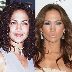 Jennifer Lopez ジェニファー・ロペス
