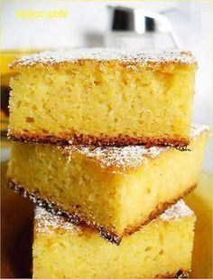 Romanian Desserts, Romanian Food, No Cook Desserts, Easy Desserts, Just Bake, Turkish Recipes, Desert Recipes, Sweet Recipes, Sweet Tooth