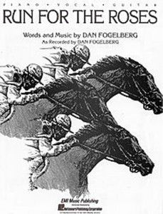 Get psyched for the 140th running of the Kentucky Derby with the top five horse tunes referencing the Run for The Roses. Hint - the Dan Fogelberg staple is just the starting gate!  See all five videos here: http://www.counter-canterculture.com/?p=3410