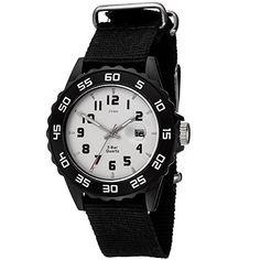 Casio Watch, Smart Watch, Watches, Ebay, Accessories, Medium, Kids Jewelry, Bracelet Watch, Gifts