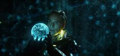 The 9 Most Intriguing, Still Perplexing New Clues as to What the Hell's Going on in Prometheus