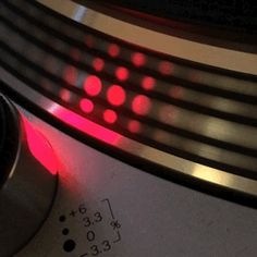 Large collection of the best vinyl gifs, smooth turntable animations, cool dj gifs, seamless record player cinemagraphs. Enjoy these spinning gifs. Vinyl Music, Dj Music, Music Love, Music Is Life, Vinyl Records, Rock Roll, Technics Sl 1200, Techno Mix, Technics Turntables