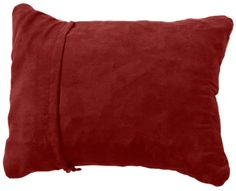 Small Compressible Pillow (7oz)