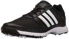 Adidas Uomini Adicross Sl Scarpa Da Golf Scarpe Pinterest Scarpe Da Golf