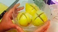 1 limón en tu dormitorio por varios días podría salvarte la vida y tú no lo sabias. Te decimos por qué.
