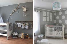 Dormitorios infantiles   Decorar tu casa es facilisimo.com