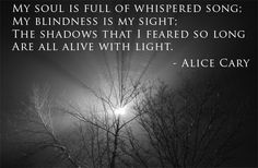 Awesome Quotes+About+Death... Best Quotes Life Check more at http://bestquotes.name/pin/122174/