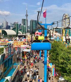 Nice View, Cn Tower, Times Square, Travel, Viajes, Traveling, Trips, Tourism