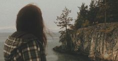 Twilight New Moon, Twilight Series, Twilight Movie, Alice Cullen, Edward Cullen, Twilight Pictures, Photos Du, Aesthetic Pictures, I Movie