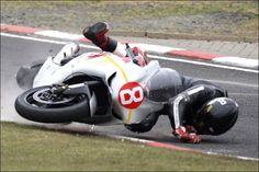 Motorcycle Racers, Racing Motorcycles, Guy Martin, Drag Bike, British Motorcycles, The Older I Get, Isle Of Man, Big Guys, Super Bikes