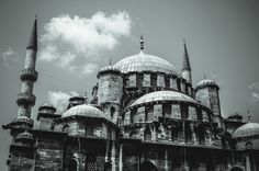 ph: Yasin Emir AkbasIstanbul / TRWebsite:...