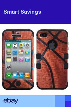 9 best nba iphone cases images basketball teams, i phone casesfor iphone 4 4s rubber impact tuff hybrid case skin phone cover basketball ipod touch casesipod touch 6thcool