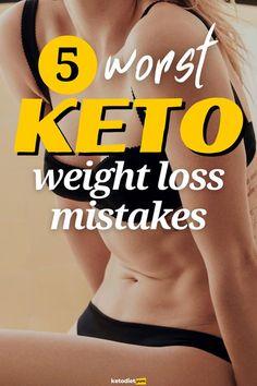 se modifică perioada odată cu pierderea în greutate pierde grăsime din organe