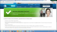 Telexfree Nuevo Registro 2014