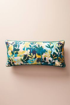 Shop the Cassie Byrnes Melbourne Pillow and more Anthropologie at Anthropologie today. Read customer reviews, discover product details and more.