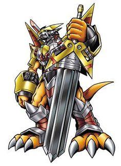 All Veemon's armor digivolutions Flamedramon - digi-egg of courage Kangarumon - digi-egg of kindness Raidramon - digi-egg of friendship Sethmon - digi-egg of love Sagittarimon - digi-egg of hope Ma...