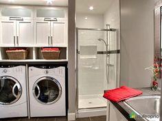 salle de bain et lavage - Recherche Google