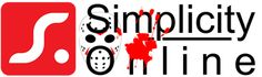 Buy all of your premium brands online in South Africa From Simplicity Online