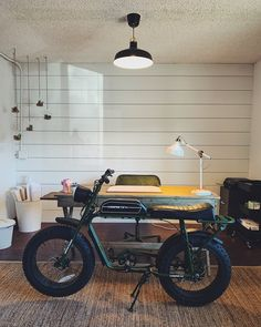 Working on a weekend just got better _____________ 🏍 _____________ Electric Bicycle, Get Well, Motorbikes, Squad, Motorcycle, Instagram, Ideas, Electric Push Bike, Motorcycles