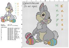 easter cross stitch patterns free - Google keresés